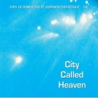 vol_7_city_called_heaven